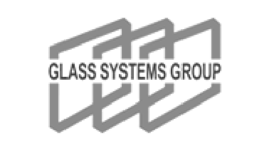 Glass Systems Group Logo